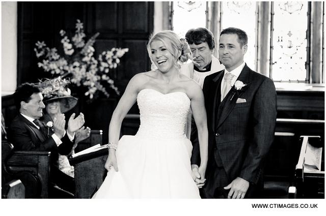 reportage-photographer-smithills-chapel-bolton