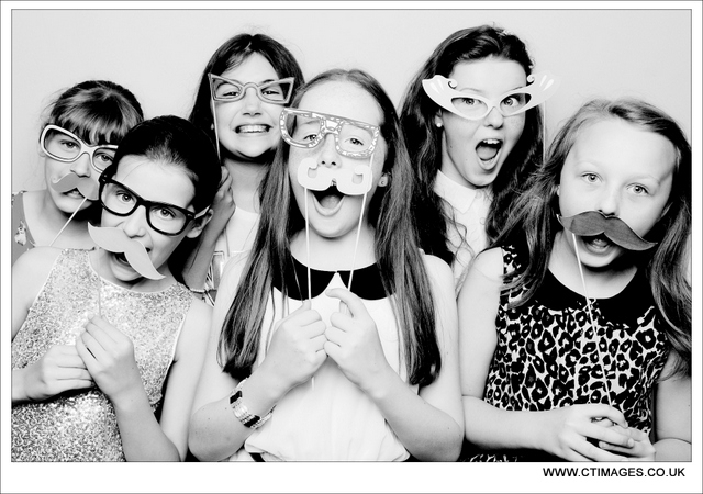 worsley-birthday-party-ideas-for-girls
