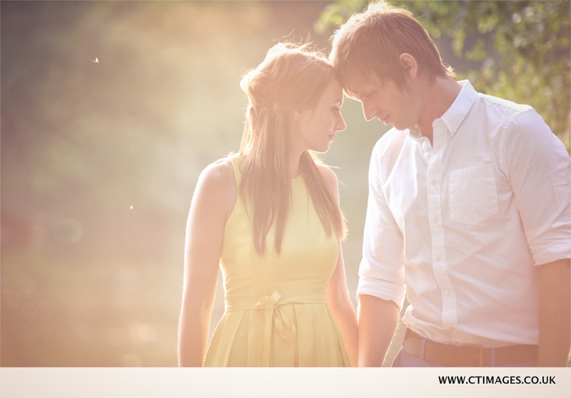romantic-pre-wedding-photography-of-gabby-and-john-in-manchester