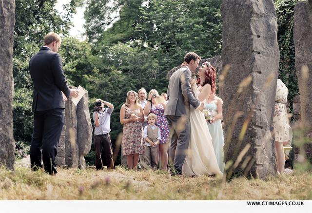 lancashire-wedding-photography-boho-style-16