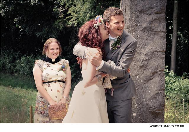 lancashire-wedding-photography-boho-style-19