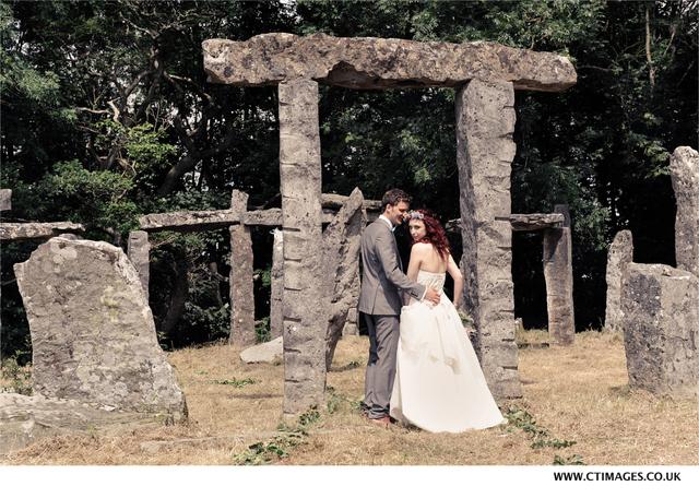 lancashire-wedding-photography-boho-style-20