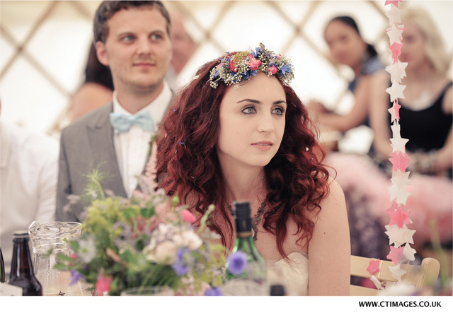 lancashire-wedding-photography-boho-style-47
