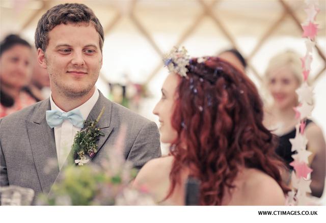 lancashire-wedding-photography-boho-style-51