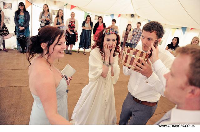 lancashire-wedding-photography-boho-style-54