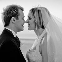 Midland Hotel Morecambe Weddings