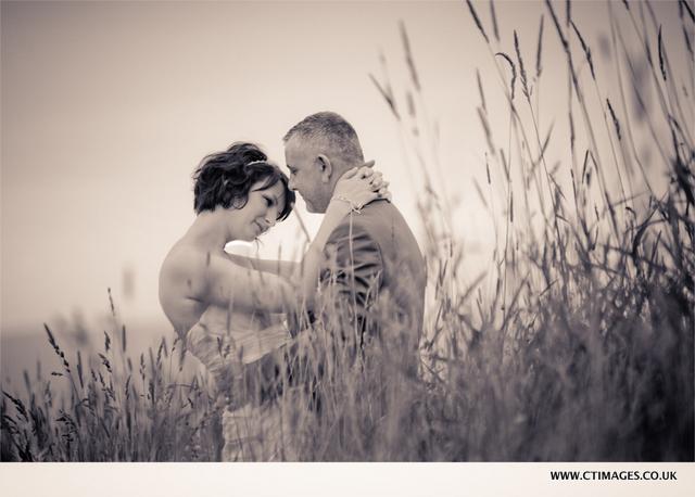 bolton-wedding-photography-venues