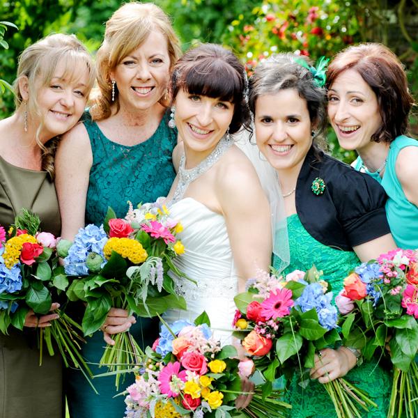 abbeywood-estate-wedding-photography-delamere-photographer.jpg