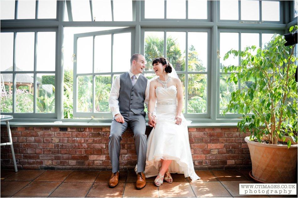 abbeywood-estate-wedding-photography-delamere-weddings-photographer-creative-female-photographers_0005.jpg