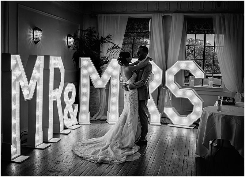 eaves hall,eaves hall photographer,eaves hall photography,eaves hall photos,eaves hall wedding photographer,eaves hall weddings,photographer,photography,wedding photographer,wedding photography,wedding photos,