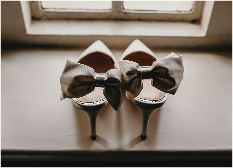 eaves hall,eaves hall photography,eaves hall photos,eaves hall wedding photographer,eaves hall weddings,