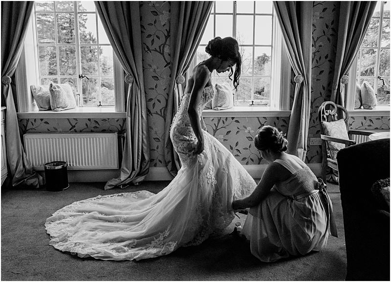 bolton,bolton photographer,bolton wedding photography,eaves hall,eaves hall photography,eaves hall photos,eaves hall wedding photographer,eaves hall weddings,