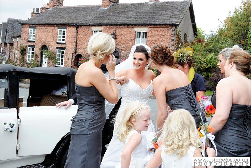 alderley-edge-photographer-wedding-photography-photos-weddings-10