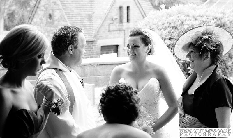 alderley-edge-photographer-wedding-photography-photos-weddings-11