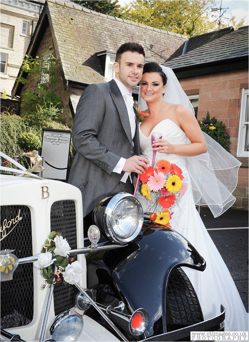 alderley-edge-photographer-wedding-photography-photos-weddings-13