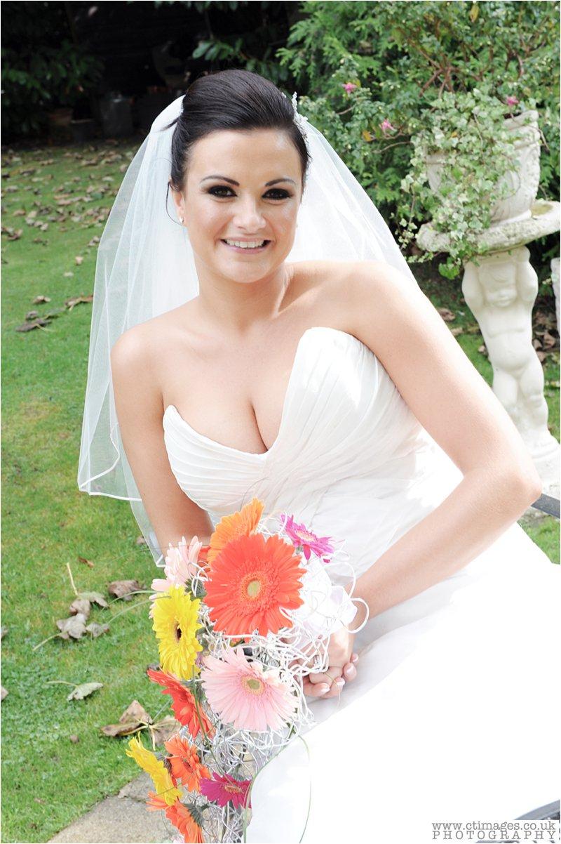 alderley-edge-photographer-wedding-photography-photos-weddings-14
