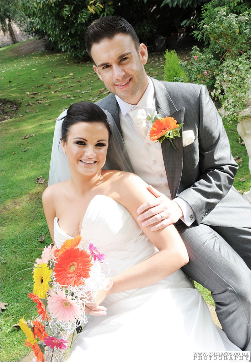 alderley-edge-photographer-wedding-photography-photos-weddings-15