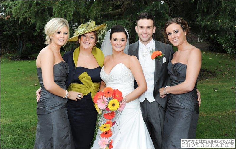 alderley-edge-photographer-wedding-photography-photos-weddings-16