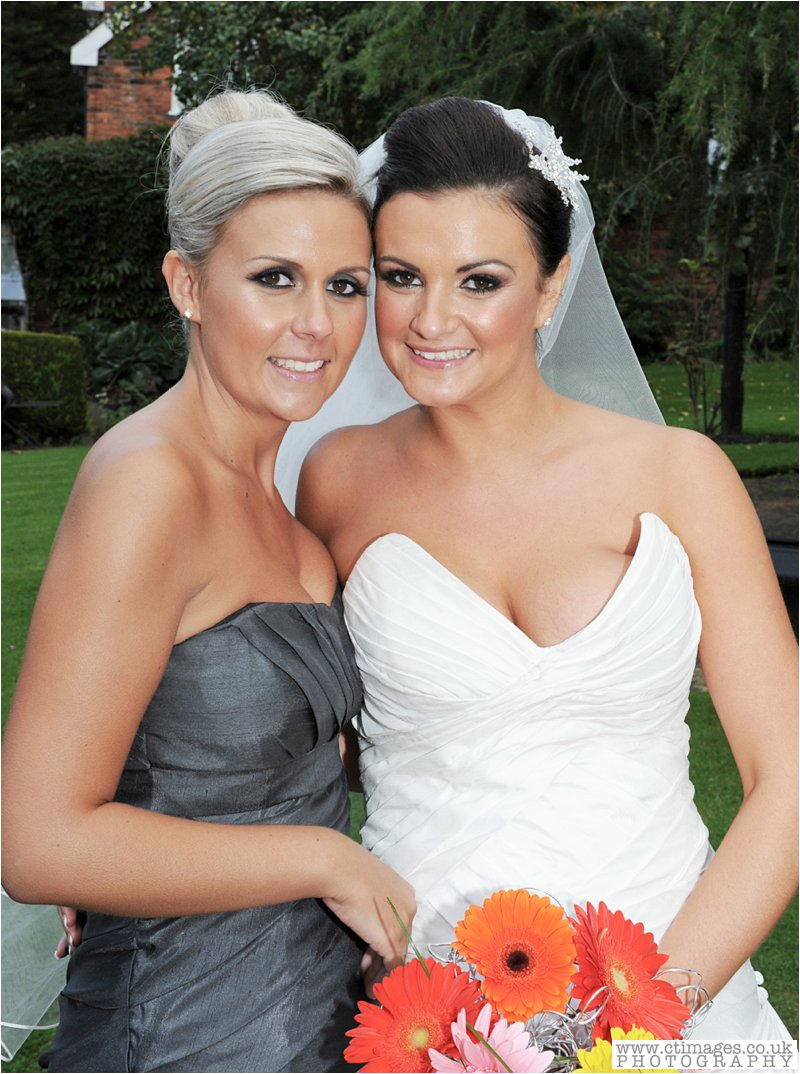 alderley-edge-photographer-wedding-photography-photos-weddings-17