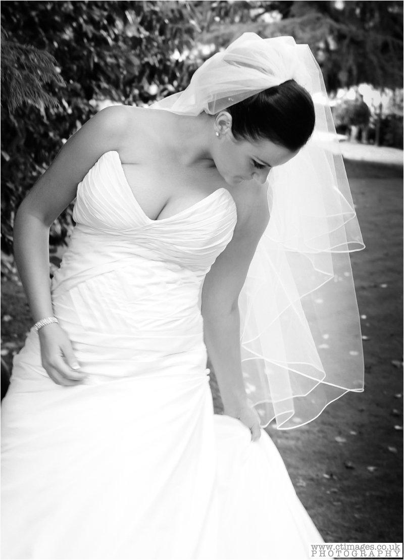 alderley-edge-photographer-wedding-photography-photos-weddings-18