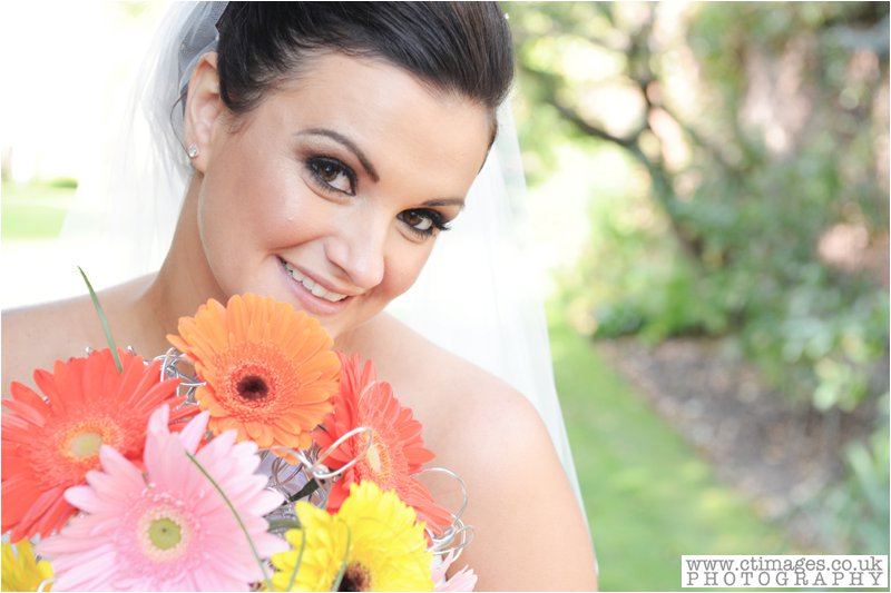 alderley-edge-photographer-wedding-photography-photos-weddings-20.jpg