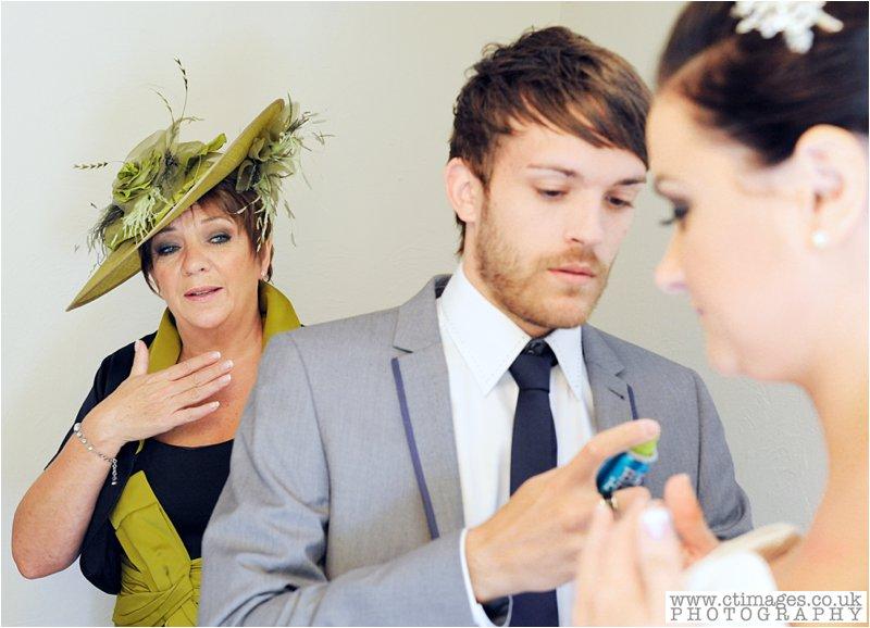 alderley-edge-photographer-wedding-photography-photos-weddings-3