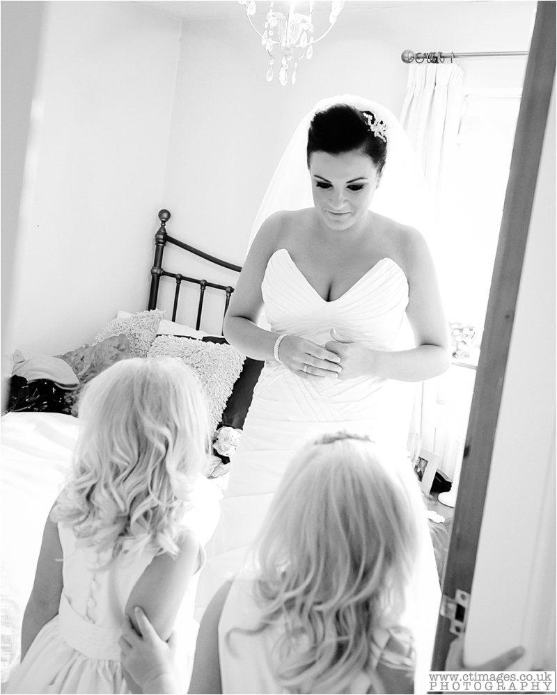 alderley-edge-photographer-wedding-photography-photos-weddings-4