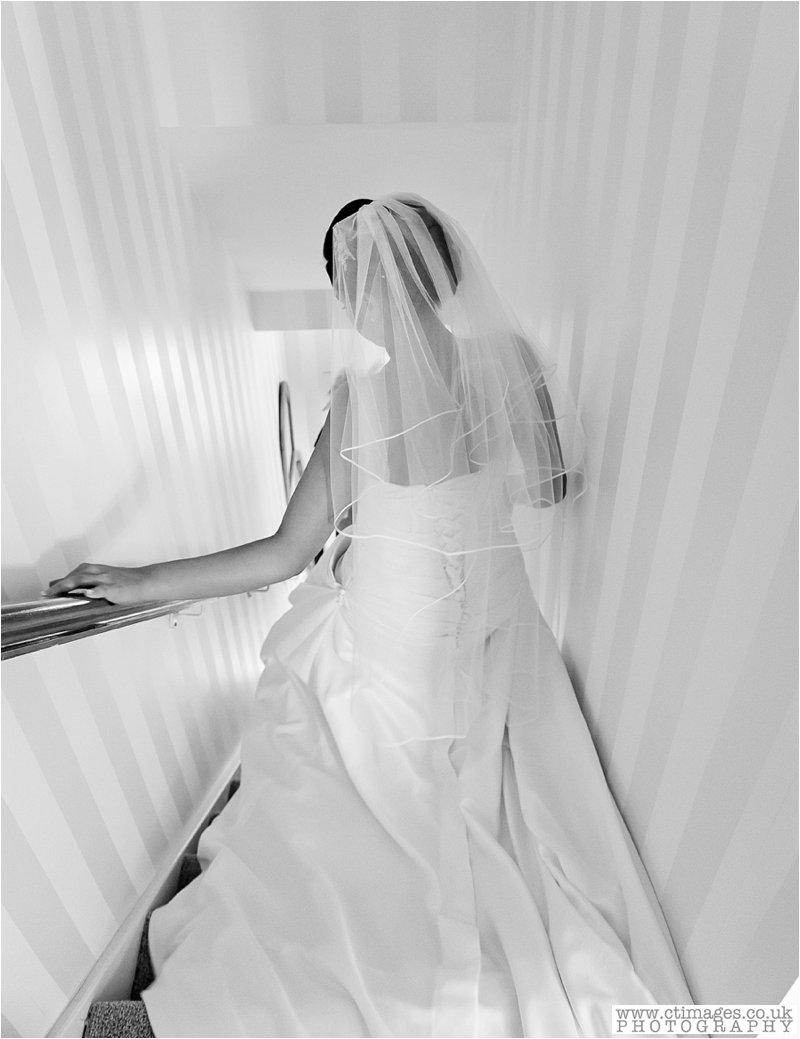 alderley-edge-photographer-wedding-photography-photos-weddings-5