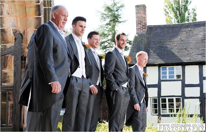 alderley-edge-photographer-wedding-photography-photos-weddings-6