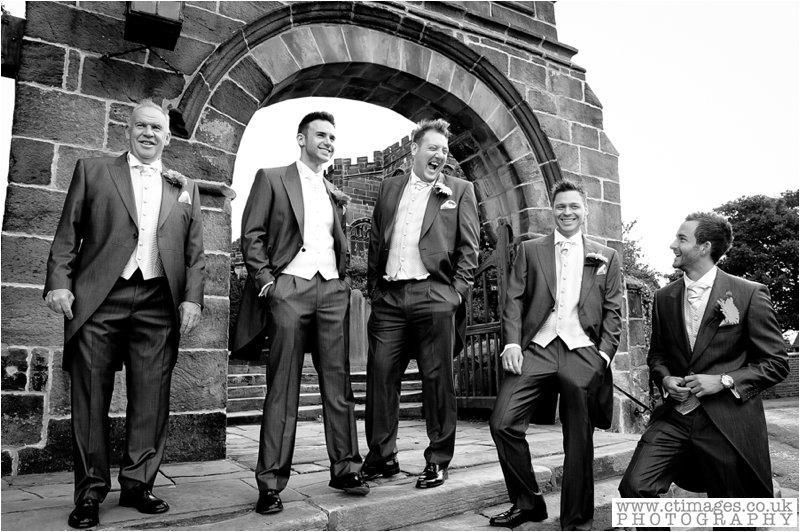 alderley-edge-photographer-wedding-photography-photos-weddings-7