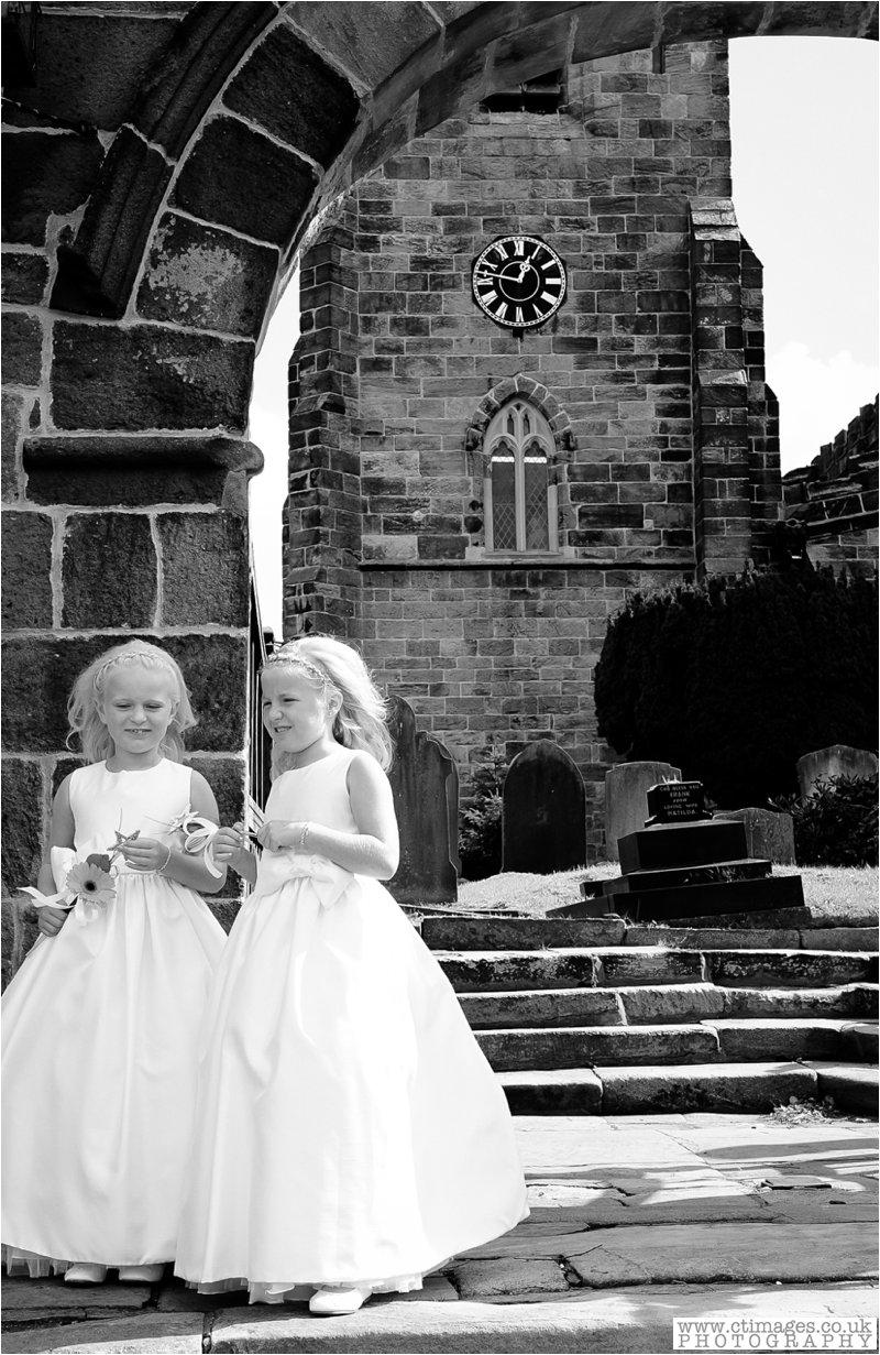 alderley-edge-photographer-wedding-photography-photos-weddings-8