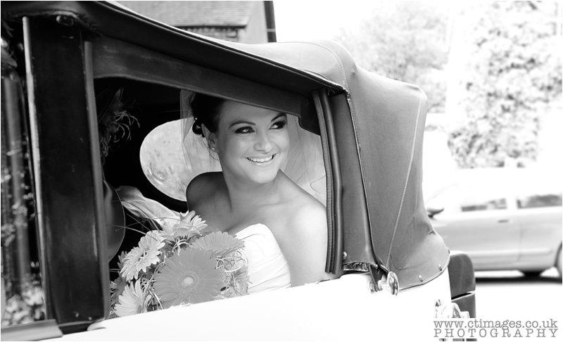 alderley-edge-photographer-wedding-photography-photos-weddings-9