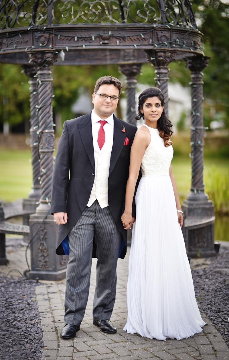 alderley-edge-wedding-photography-3-2