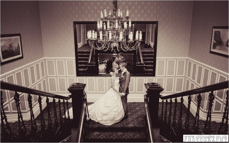 ashfield house-photographer-wedding-photography-standish-weddings-vintage-bride-11.jpg