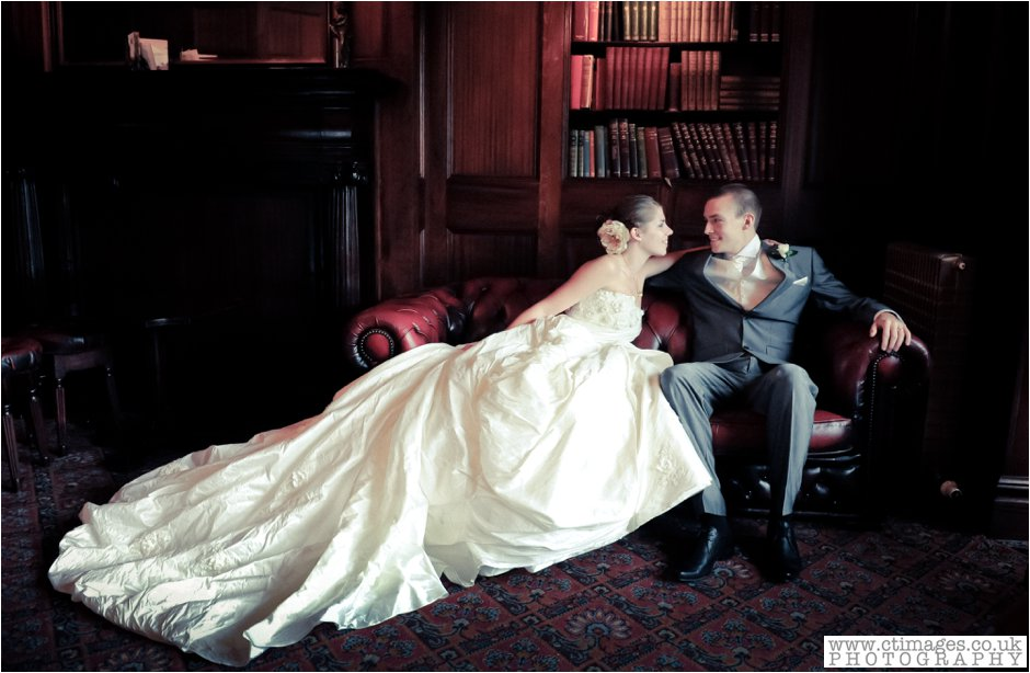 ashfield house-photographer-wedding-photography-standish-weddings-vintage-bride-14.jpg