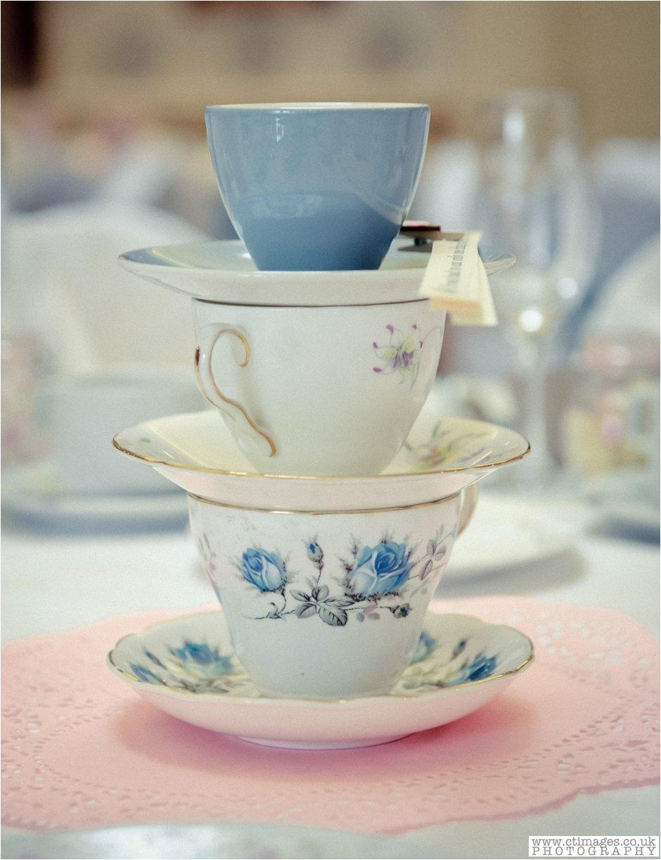 ashfield house-photographer-wedding-photography-standish-weddings-vintage-bride-2.jpg