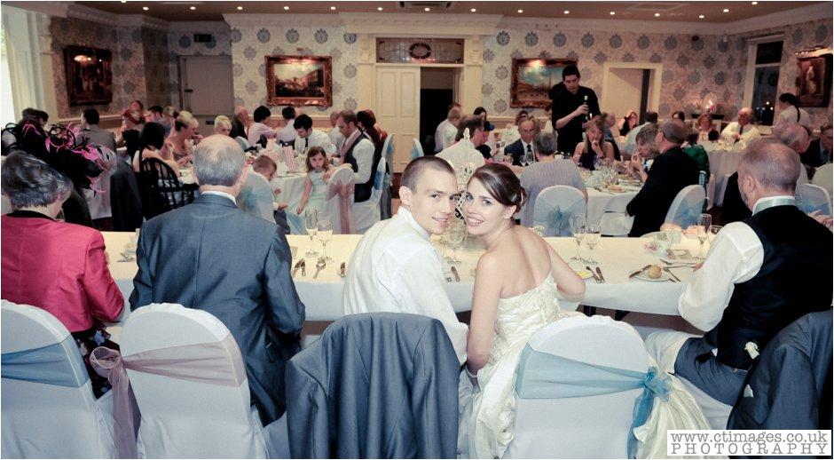 ashfield house-photographer-wedding-photography-standish-weddings-vintage-bride-21.jpg