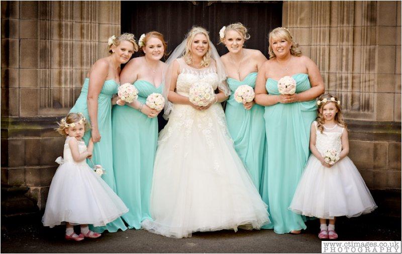 ashton-under-lyne-photos-wedding-photographers-albion-photography-11.jpg