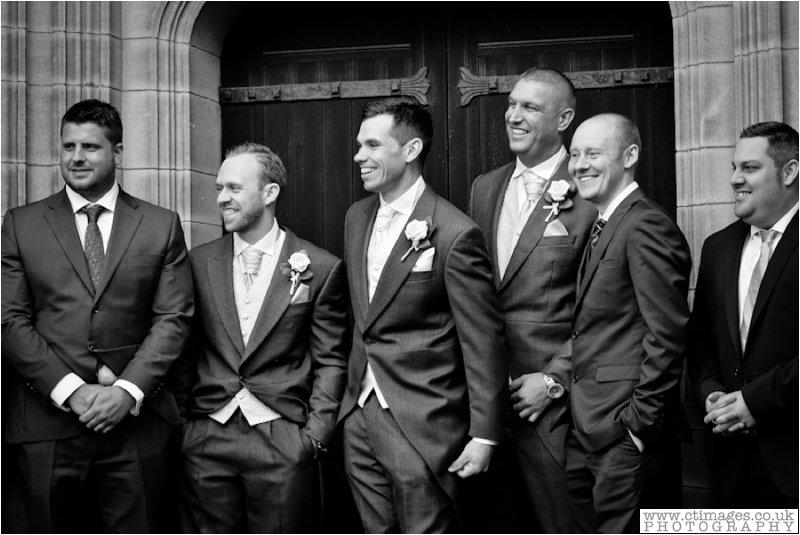 ashton-under-lyne-photos-wedding-photographers-albion-photography-12.jpg