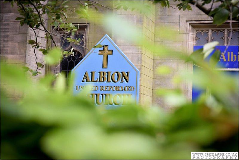 ashton-under-lyne-photos-wedding-photographers-albion-photography-13.jpg
