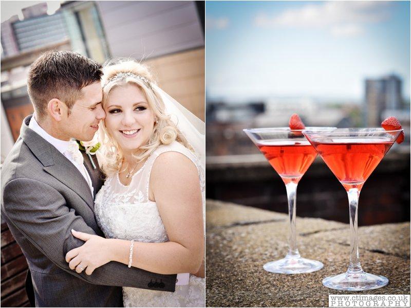 ashton-under-lyne-photos-wedding-photographers-albion-photography-15.jpg