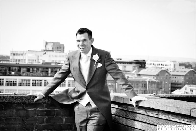 ashton-under-lyne-photos-wedding-photographers-albion-photography-16.jpg