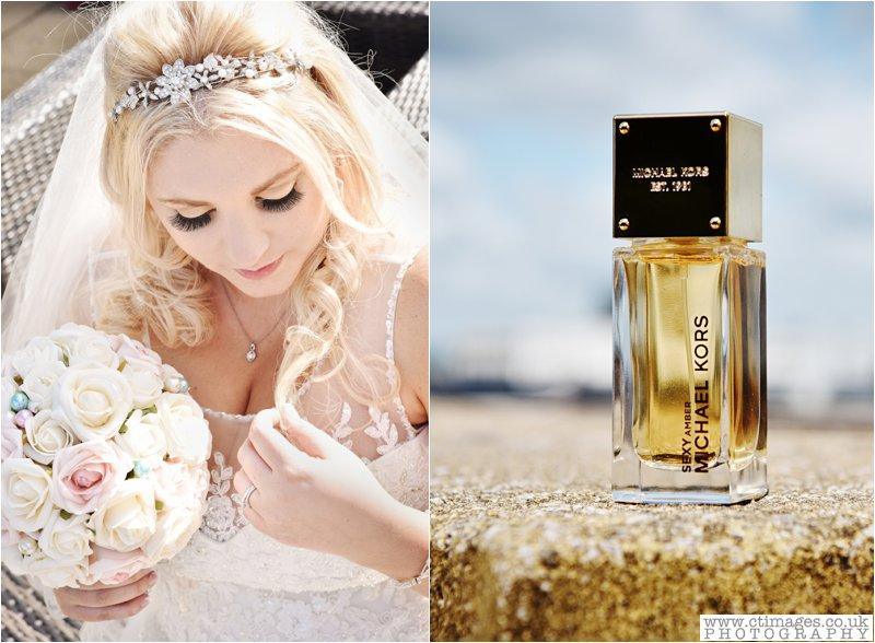 ashton-under-lyne-photos-wedding-photographers-albion-photography-18.jpg