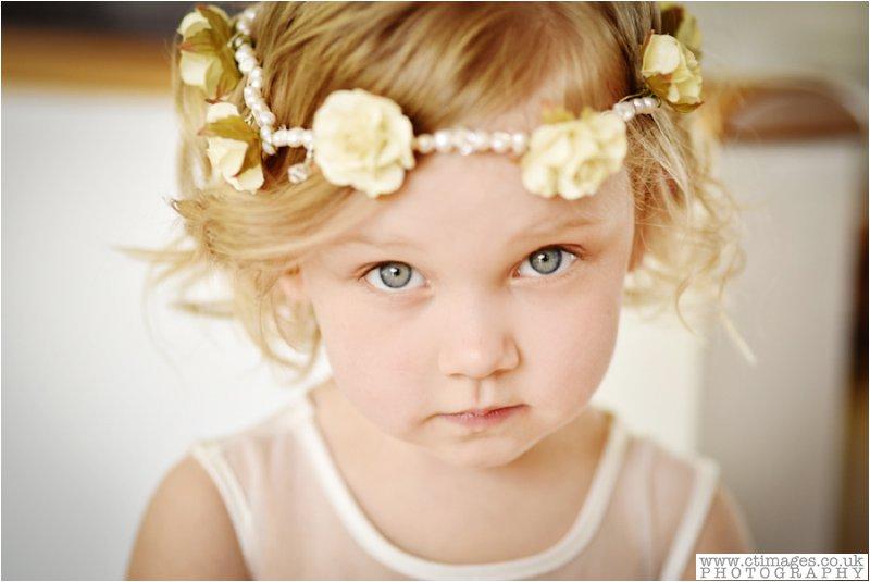 ashton-under-lyne-photos-wedding-photographers-albion-photography-2.jpg