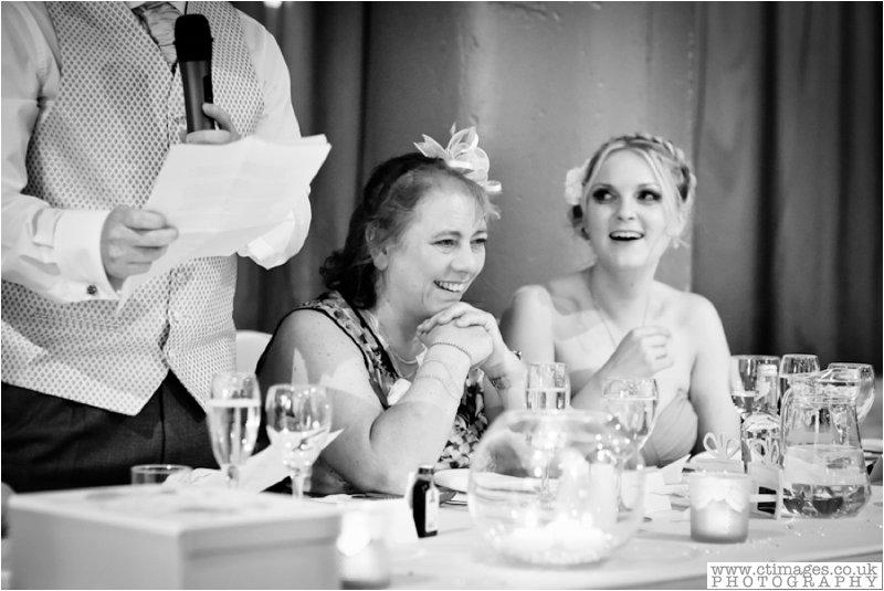ashton-under-lyne-photos-wedding-photographers-albion-photography-21.jpg