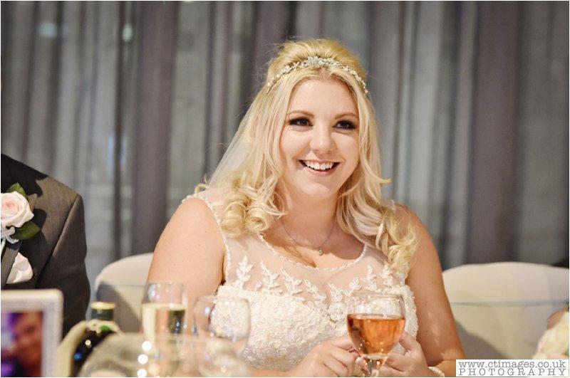 ashton-under-lyne-photos-wedding-photographers-albion-photography-22.jpg