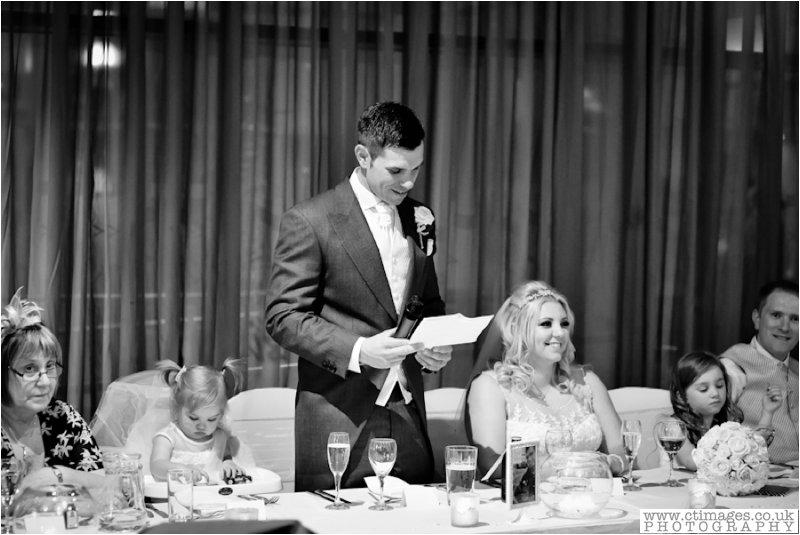 ashton-under-lyne-photos-wedding-photographers-albion-photography-23.jpg