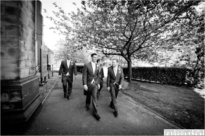 ashton-under-lyne-photos-wedding-photographers-albion-photography-25.jpg