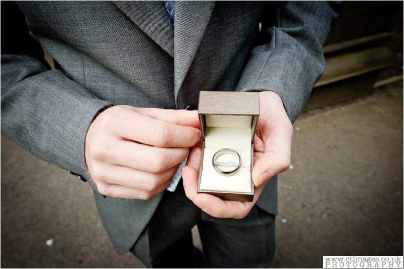 ashton-under-lyne-photos-wedding-photographers-albion-photography-27.jpg