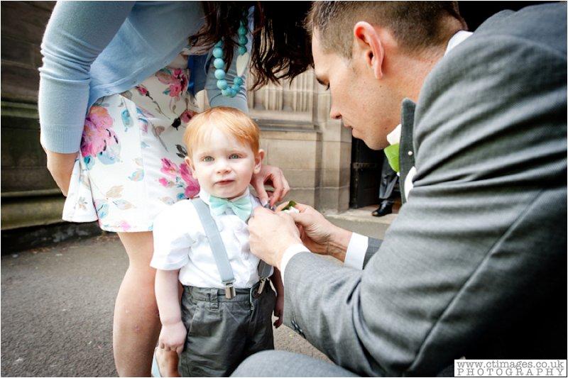 ashton-under-lyne-photos-wedding-photographers-albion-photography-28.jpg